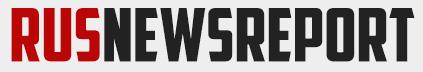 Новости в России и мире. Спорт, Политика, Экономика