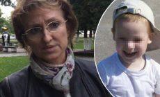 Шестилетний мальчик оказался в семье наркоманов