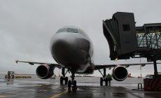 Из Ярославля в Казань самолётом недорого